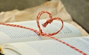 book-1760998_1920