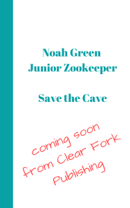 save the cave placeholder